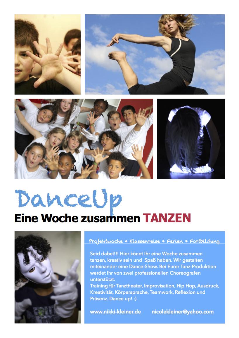 DanceUp - eine Woche Tanz 11.3.2017 Kopie